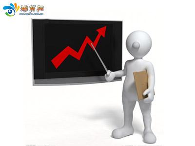 分析员工销售技能