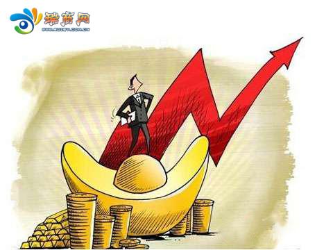 向数据要业绩——销售高代表盈利高?